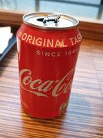 coca cola b.v. - Product - nl
